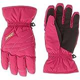Ziener guantes para niña Lamira Girls guantes Junior