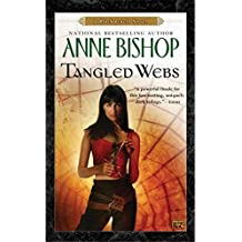Tangled Webs (Black Jewels, Band 5)