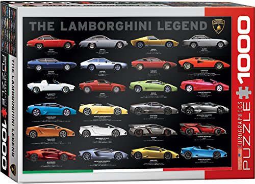 eurographics-la-lamborghini-legend-puzzle-1000-piece-multi-colour