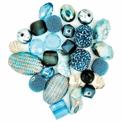jesse-james-5776-pacifico-inspirations-lot-de-perles-multicolore