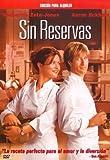 Sin Reservas [DVD]