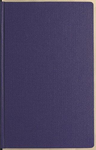 Baptême de Clovis, baptême de la France : de la religion d'État à la laïcité d'État (Essais Document) par Pierre Chaunu
