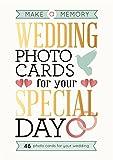 Make a Memory Wedding
