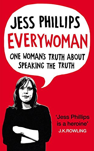 everywoman-one-womans-truth-about-speaking-the-truth