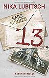 ISBN 1687181756