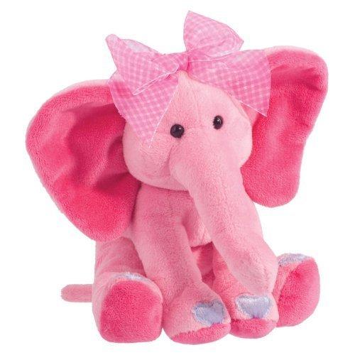 MIMI Elefant