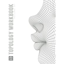 The Pushing Points Topology Workbook: Volume 01