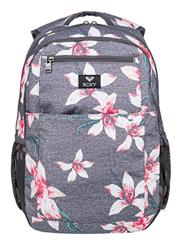 Roxy Here You Are 23.5L - Medium Backpack - Sac à dos moyen - Femme