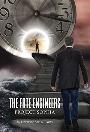 The Fate Engineers: Project Sophia