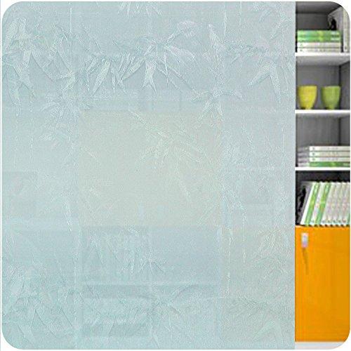 eqlef-ventana-de-cristal-auto-adhesivo-etiqueta-de-vidrio-impreso-pegar-vidrio-esmerilado-etiqueta-o