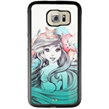 coque samsung galaxy s6 disney princesse