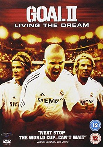 goal-2-living-the-dream-reino-unido-dvd