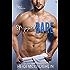 Stripped Bare: A Vegas Billionaire Novel