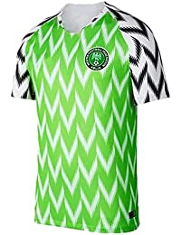 Roots4creation Men's Polyester Football World Cup 2018 Jersey
