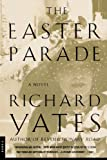 The Easter Parade, English edition