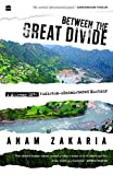 #8: Between the Great Divide: A Journey into Pakistan-administered Kashmir