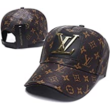 4a58a629a6cd2 Suchergebnis auf Amazon.de für  Louis Vuitton