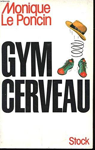 Gym Cerveau