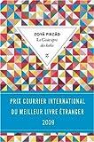 goût âpre des kakis (Le) : nouvelles   Pirzad, Zuya (1952-....). Auteur