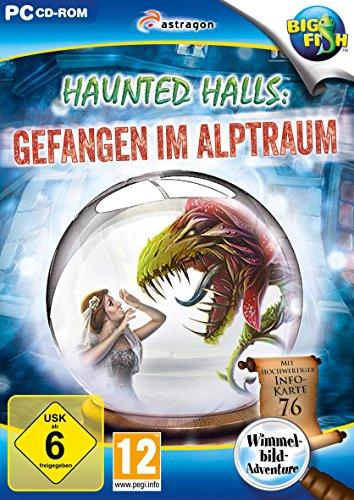 haunted-halls-gefangen-im-alptraum