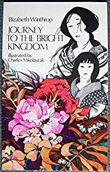 Journey to the Bright Kingdom