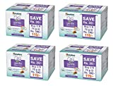#5: Himalaya Gentle Baby Soap, Value Pack, 75GmsX3 (Pack of 4, 12 Soaps)