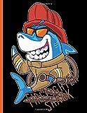 Best Beach Gears - Firefighter Shark ~ Fighting Fires in Bunker Gear Review