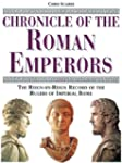 Chronicle of the Roman Emperors: The...