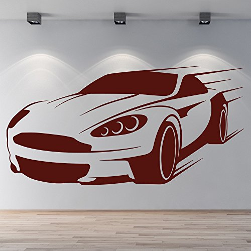aston-martin-trasporti-auto-wall-sticker-home-art-stickers-decor-disponibile-in-5-dimensioni-e-25-co