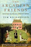 The Arcadian Friends (English Edition)