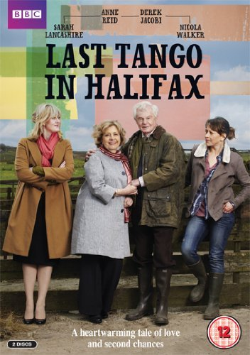 last-tango-in-halifax-series-1-2-dvds-uk-import