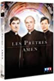 Les Prêtres - Amen