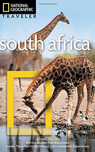 national-geographic-traveler-south-africa