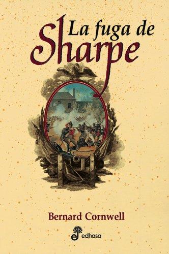 La Fuga De Sharpe
