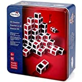 Pavilion 3D Dominos by Toys R Us