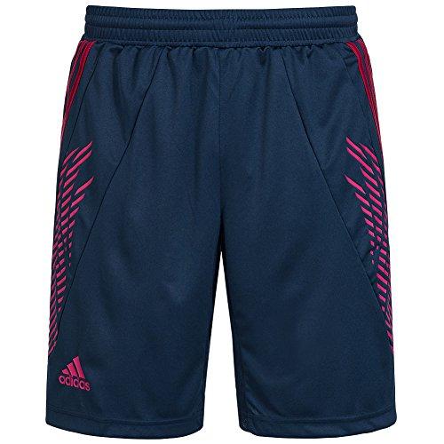 Adidas Hand Ball Short g69102, G69095, M