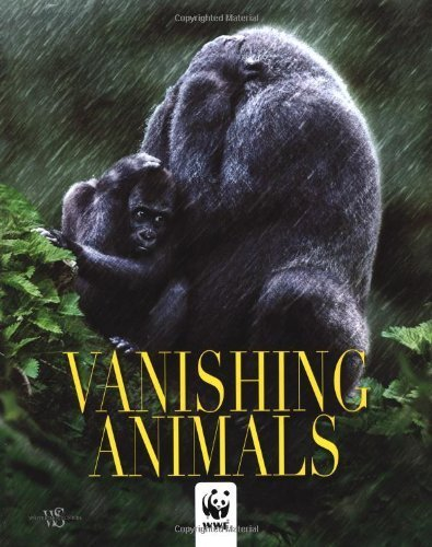 vanishing-animals-the-wwf-list-world-wildlife-fund-by-barbara-franco-simona-giordino-2008-hardcover