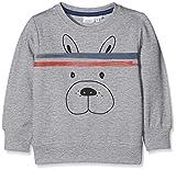 Sweatshirts für Babys