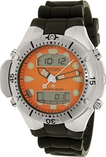 Preisvergleich Produktbild New Aqualand II JP1060-01Y