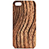 DS.Styles DS02700500 Coque pour iPhone 5