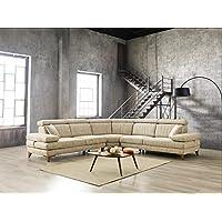 Suchergebnis Auf Amazonde Für Sofa Dreams Wohnzimmer Möbel