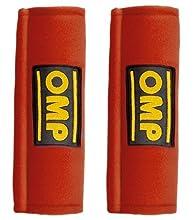 'OMP ompdb/450/3/R Coppia Di Cuscinetti x 3 belts