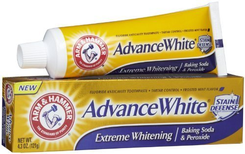 arm-hammer-advance-white-fluoride-anti-cavity-toothpaste-with-baking-soda-peroxide-43-oz-by-arm-hamm