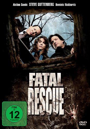 Fatal Rescue
