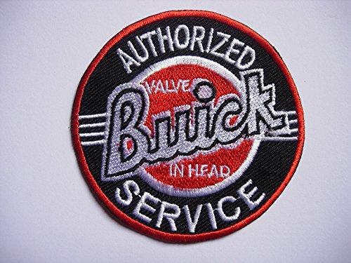 parches-buick-authorized-service-motorsport-ralley-car-motorbike-parche-termoadhesivos-bordado-apliq