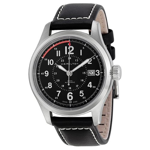 Reloj Hamilton para Hombre H70595733