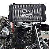 Z900 Accessori Motociclo Griglia Radiatore Acciaio Inossidabile per Kawasaki Z900 Z 900 2017 2018