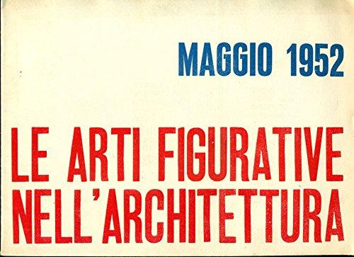 Le arti figurative nell'architettura