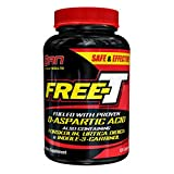 San Free T 120 Tabletten
