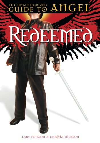 redeemed-the-unauthorized-guide-to-angel